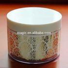 facial mask skin whitening face cream for men 200g 500g