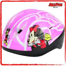 Best bicycle helmet for shark bike helmet in sport