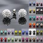2014 fashion jewelry wholesale alibaba china supplier new product, earrings saudi gold jewelry