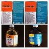 phamaceutical animal tylosin phosphate tylosin tartrate