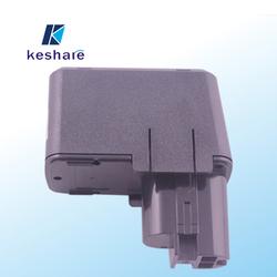 High quality ni-cd 1500mah bosch 12v cordless drill battery 2 607 335 054
