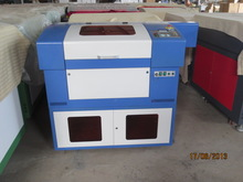 laser cutting and engraving machine, used laser cutting machine for sale, 4060 laser cutting machine