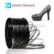 Prezzo di fabbrica diretta per metallico della stampante 3d stampante 3d filamento abs 1,75 pla