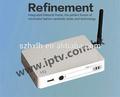 عربية البث التلفزيوني عبر الانترنت لاعب hd الإطار أكثر استقرارا وأسرع من سرعة zaaptv