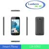 Customized OEM ODM MTK6582 super price smart android 4.4k.k 4G EU/AM 4LB LB-H502 5 inchs mobile phone shop decoration