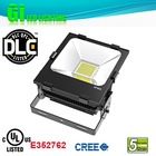 Top quality IP65 UL cUL(UL NO.E352762) DLC dc 12v LED flood light 30 watt