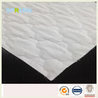 3-layers breathable and waterproof material fabric for kids