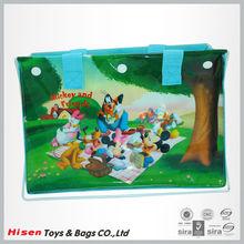 wholesale organic tote bags