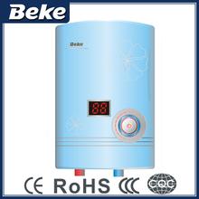 Best price manifold hot water heater , restaurant water heaters