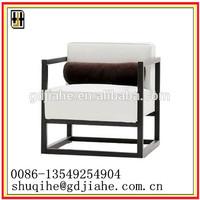2014 hot sale living room Sectional Sofa