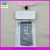 Waterproof Phone Case Factory shenzhen
