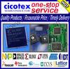 ((Power Management Ics) MT5382AR/A-ATSL NJU7062M(TE1) PAM//CX77129-12R PN74AS08DR
