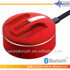 portable bluetooth speaker,Bluetooth Music Play,hot products bluetooth speaker auto aux