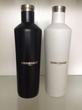 750 ml spray vacuum bottle