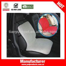 2015 new pet car seat cove,pet car seat cove