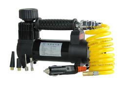 car air compressor,mini air compressor,12v air compressor