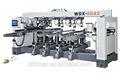 Máquina de perfuração WDX-6042