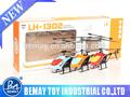 Facile à fly 2 canal. durable lh1302 chers hélicoptères rc à vendre(255427)