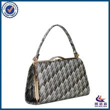 Party Use Lady Mini Tote Bag