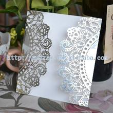 dreams international wedding cards, metallic silver wedding invitation 2014 from wedding cards manufacturer