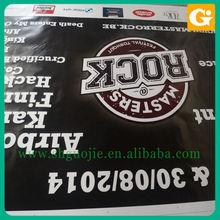 banner pen Flex Banner Printing For Advertising