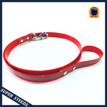 top quality hot selling dog training leads!
