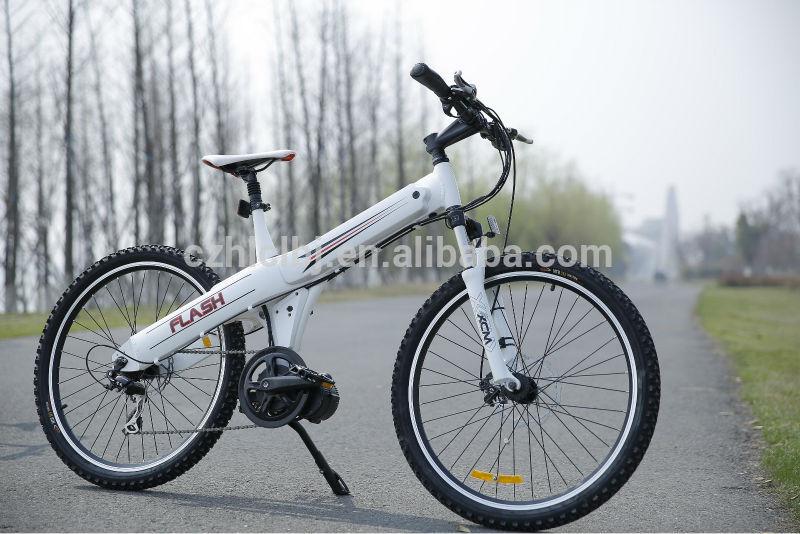 2014 make model bicycle,250w electric bike,e-bike factory