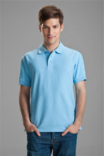 mens short sleeve cotton t shirts ready made, men printed cotton t shirt small MOQ accept, wholesale plain white POLO men shirt