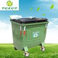 la imagen de la papelera de reciclaje