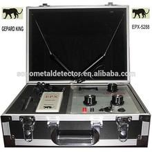 HOT!!!! Underground Gold Detector EPX-5288 long Range Gold Metal Detector