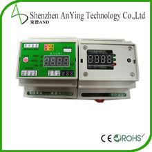Modern New Design High Quality Ultrasonic Sensor Water Level