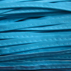 Reflective T/C Fabric Strip