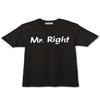 Printed t-shirt/Cotton t shirts for men/custom silk screen printed t shirt