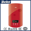 Multi-point temperature control heater for water heater 500w 220v