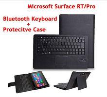 soft keyboard for ipad/bluetooth keyboard for ipad air
