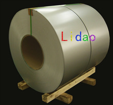 CHEAP PRICE FOR roofing aluminium coil/ Color Painted roofing Aluminum Coil/Strip