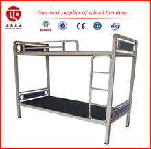 cheap folding metal single beds