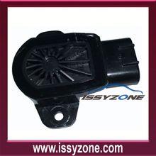 Sensor de posición del acelerador para Aerio 13420-54G00 13420-54G01 ITPSSK004