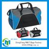 2014 fashion taekwondo sport bag/gymnastic sports bag duffle bag