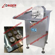 Stainless Steel Binding Machine Sausage Knotting Machine