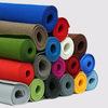 200gsm Polyester felt nonwoven fabrics