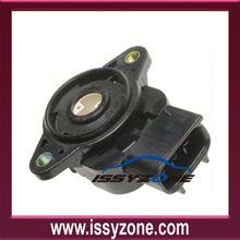 La posición del acelerador sensor para aerio suzuki swift estima hiace 13420- 52g00 itpsgm009