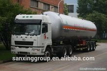 JAC 5-10cbm fuel tanker truck,3300 wheel base oil tank truck,fuel dispenser sale