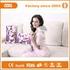 China Massager Properties Neck tapping massage pillow manufacturer