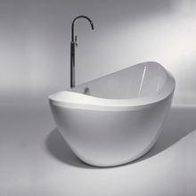 inflatable baby bath tub 2014 New Design 520mm Depth