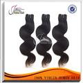 Nouveaux produits de beauté brésilienne extension de cheveux à dubaï