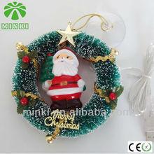2014 MINKI USB chritmas gift/christmas gifts usb hub