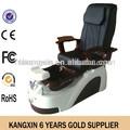 2014 atacado t4 spa pedicure cadeiras & spa tecnologia cadeira pedicure e portátil mesas de manicure e pedicure cadeiras ( KZM-S177 )