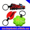 Custom promotion key chain lights