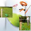 garden sprinklers brass garden hose nozzle flexible rubber hose